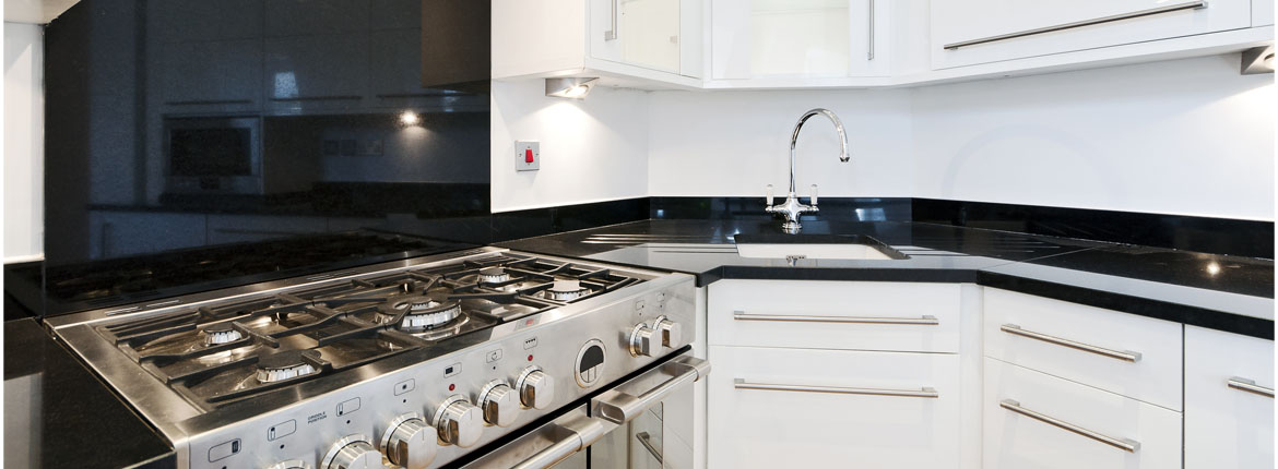 marble and granite worktops luton, bedfordshire