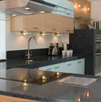 kitchen worktops luton